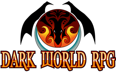 Dark World RPG